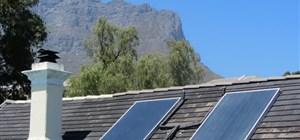 Solar Geyser Installations – Taking Advantage of the Summer Sun