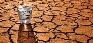 The drought is not over - Tips from our Plumbers in Cape Town
